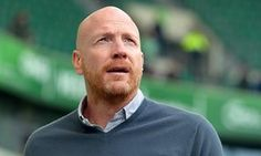 Matthias Sammer leaves post as Bayern Munich sports director