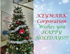 Keymark Corporation http://www.keymarkcorp.com/