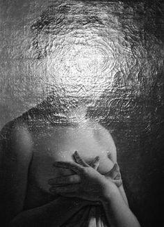 antiportrait  (Tim Richardson)