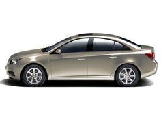 The 2012 Chevy Cruze. Forget about what compact cars have been, Cruze is everything a compact car should be. It gives you more of everything you need and deserve from efficiency to safety, features to styling. Conventional compact wisdom is challenged with one simple word: more.