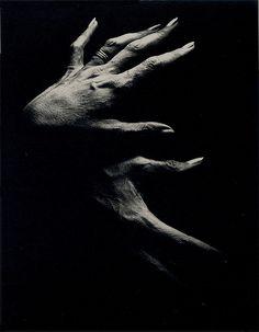 Loving Hands By russ2243 via Flickr