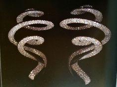 Joia Gems: JAR - Revisited!