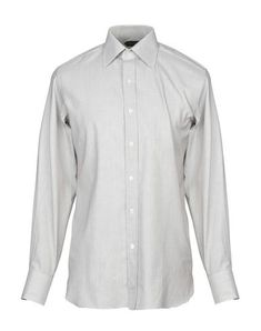 229a2891925 TOM FORD Patterned shirt.  tomford  cloth