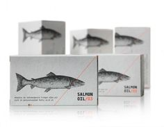 http://lovelypackage.com/category/health-beauty/ lovely-package-salmon-oil-1