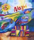 Napi, reviewed by Gina Ruiz