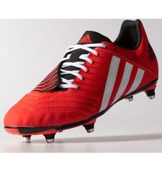 cheap for discount 47c97 5eb7c Adidas Boots, Football Shoes, European Football, Soccer Cleats, Trx, Rugby,  Tacos, Soccer Shoes, Football Boots