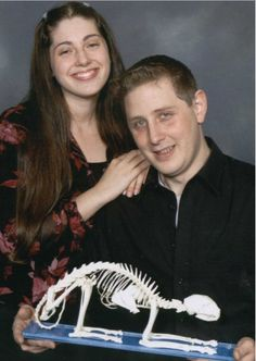Most Awkward Couples Pictures21: I think they may have killed the cat....
