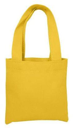 73d1be509abd Tote Bag FactoryHeavy Cotton Denim Convention Tote Bag · Canvas Tote Bags  Wholesale