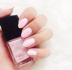 LaurDiy Nails