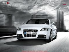 cool audi a4 2013 white car images hd 2013 Audi A4 New Sport Car KERLABS NET HD WALLPAPERS HIGH audi a4