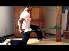 Super Stretch The Hip Flexors For Beating Injuries  http://www.tridoshawellness.com/super-stretch-the-hip-flexors-for-beating-injuries/