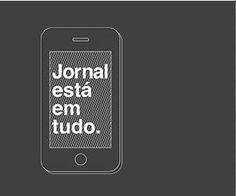 Conheça o significado de alguns nomes de bairros em Florianópolis - Acompanhe as últimas notícias de SC - Hora de Santa Catarina