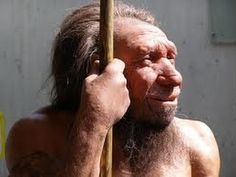 Neanderthals Decoded(full documentary)HD - YouTube.
