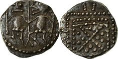 Coins, Anglo Saxon, Coin Collecting, Great Britain, Website, Silver, Lunch Count, Coining, Rooms