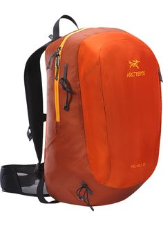 Trucking Bag Velaro 35 Backpack Highly Weather Resistant 35l Day Hiking Pack Created By Combining The Waterproof N400