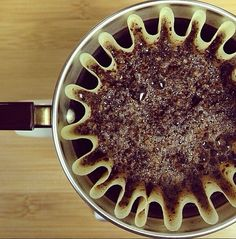 Why You Need to Get This Life Changing Coffee (PHOTOS) Photo