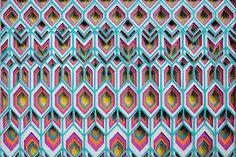 Resultado de imagen para texturas interesantes