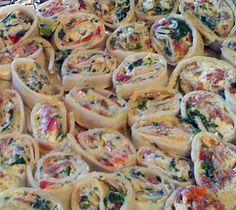 pinwheels tortilla pinwheels tortilla wraps wrap pinwheels pinwheel ...