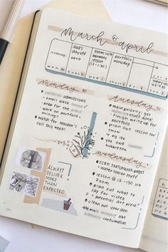 Looking to change up the theme of your bujo and want to go with a cute scrapbook vibe? Check out these scrapbook themed bullet journal spreads, layouts and cover pages for inspiration! Bullet Journal Notebook, Bullet Journal School, Bullet Journal Spread, Bullet Journal Inspiration, Arc Notebook, Bullet Journal Lettering Ideas, Bullet Journal Layout, Bullet Journal Ideas Pages, Journal Paper