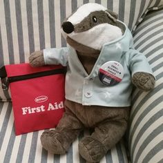 On Americas 1st National SBDC Day, did you know that SBDC consultants assist all kinds of small businesses? Sunset Survival and First Aid thanks, supports OC SBDC