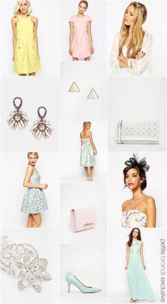 jolies-tenues-dinvitees-de-mariage-pretty-wedding-guest-outfits