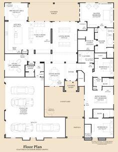 Aracena at Dorada Estates: luxury new homes in Queen Creek, AZ