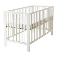 Detska postylka, IKEA Gulliver (uz mame)