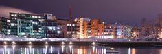VisitTampere | Tampereen matkailun virallinen oppaasi