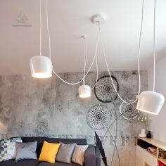 Find more track lighting information about industrial rotated track white nordic chandelier light restaurant personality simple wooden bar table lamp shade aluminum top hat pendant aloadofball Image collections