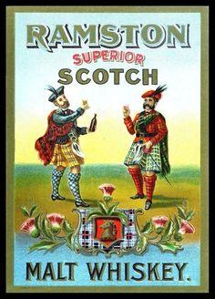 Scotland History, Scotland Uk, Castle Scotland, Malt Whisky, Scotch Whisky, Pinterest For Men, Scottish Kilts, Cairngorms, Celtic Designs