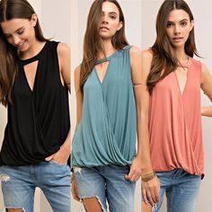 Get them Thursday #ootd #outfitoftheday #lookoftheday #Me #fashion #fashiongram #style #love #beautiful #currentlywearing #lookbook #wiwt #whatiwore #whatiworetoday #ootdshare #outfit #clothes #wiw #mylook #fashionista #todayimwearing #instastyle #bohofashion #instafashion #outfitpost #fashionpost #todaysoutfit #fashiondiaries @carriesclosetshop