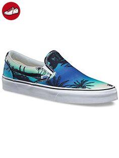 ea5dc0a593c904 Herren Slip On Vans Classic Slip-On Slippers ( Partner-Link)