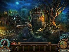 Fabled Legends: The Dark Piper Collector's Edition Game: The Dark Piper unleashes infested rodents into the town of Hamelin! Defeat him before he leaves a trail of destruction all across Europe!  Download Fabled Legends: The Dark Piper Collector's Edition at http://fo2games.com/game17428_download.html