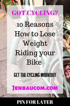 Do you love Cycling or want to Start? Can you achieve weight loss with cycling and get in the best shape of your life? Weight Lifting Techniques, Weight Loss Tips, Cycling Workout, Cycling Tips, Strength Training For Beginners, Lifting Workouts, Cycling Motivation, Thyroid Health, Fitness Tips
