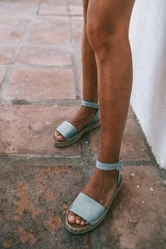 Back Strap Espadrille Camel Sandal by artisans in Spain. Handcrafted Soft leather upper Recycled rubber sole. Sustainable sandal for summer and other seasons.