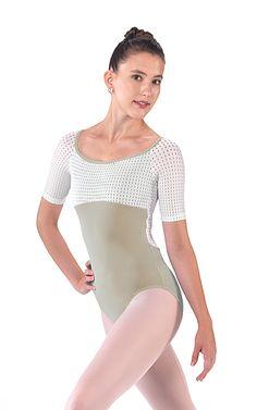 a344084f6 12 Best Leotards    Bodysuits images