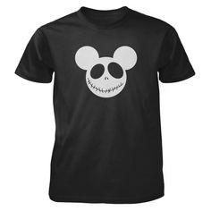 This is Halloween! All of our incredibly soft unisex youth shirts are made of 100% combed cotton. The sport grey t-shirt is made of 90% combed cotton and 10% polyester. Every t-shirt is custom made within 2-3 business days of completed payment.