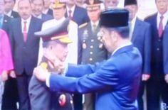 Delapan Program Kerja Jenderal Polisi Tito Karnavian Tribratanews Polda Jatim