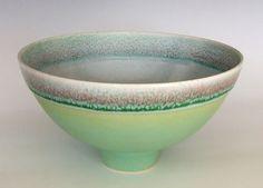 Ceramics by Graham Williamson at Studiopottery.co.uk - 2012.