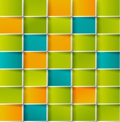 Colored grid vector background free Grid Vector, Vector Free, Free Vector Backgrounds, Color Vector, Game Design, Clip Art, Scrap Books, Inspiration, Puzzle