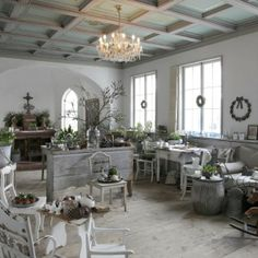 vintage möbel, shabby chic | vintage♡ | pinterest | shabby chic, Hause ideen