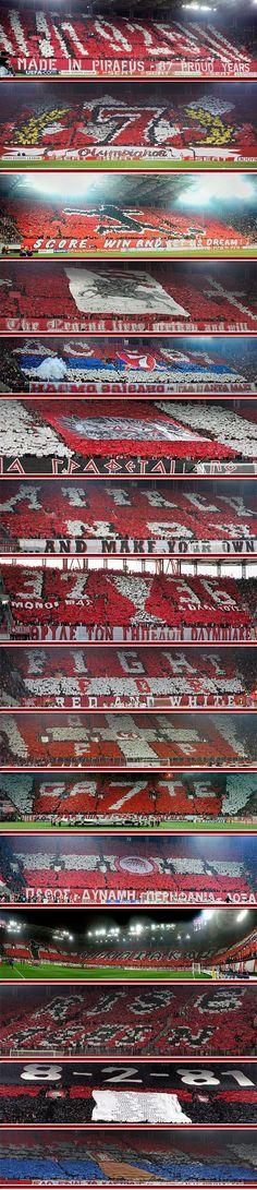 Red Star Belgrade, Sports Page, Football Drills, Basketball Is Life, Team Photos, Sports Illustrated, Dream Team, Alfa Romeo, Greece