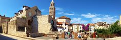 Split, Croatia   Things To Do 18