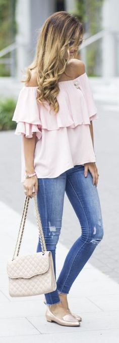 e7efd74ec19 715 Best Fashion   Style Tips images in 2019