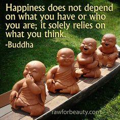 38 Awesome Buddha Quotes On Meditation Spirituality And Happiness 22 Buddhist Quotes, Spiritual Quotes, Wisdom Quotes, Anger Quotes, Buddhist Teachings, Spiritual Awakening, Zen Meditation, Meditation Quotes, Yoga Quotes