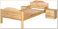 Betten Aus Holz - Plattform Bett bietet Plattform nehmen Betten Aus Holz, Leder oder Metall. Holz, können Sie aus einigen fantastischen, spezielle, klassische Stile des italienischen Marktführer in Europa für eine High-End-Möbel anspruchsvolle und moderne Auswahl. Es gibt auch eine Reihe von Pionier eingerichtet Ü... http://unicocktail.de/betten-aus-holz