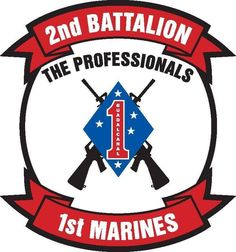 The Professionals Battalion, Marines, U. Marine Corps: Based out of Camp Pendleton, CA, this infantry battalion consists of about 1000 Marines and sailors. Moro Rock, Marine Corps Bases, Patriotic Images, Camp Pendleton, Gung Ho, Marine Mom, 1 Tattoo, Marines, Sticker Vinyl