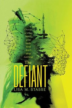 Cover Reveals: The Defiant, Summer on the Short Bus, Behind the Scenes, and MORE