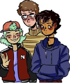 THIS STYLE?? Camp camp