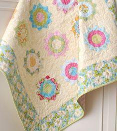Image result for pattern basket quilt patterns